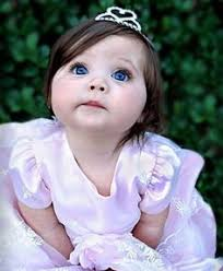 102 best cute and stylish small girls images on Pinterest  Cute