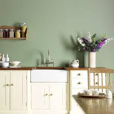Kitchen Wall Colors With Light Wood Cabinets Best 25 Green Kitchen Cabinets Ideas On Pinterest Green Kitchen