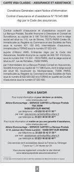 allianz banque siege social allianz banque siege social 100 images société générale list