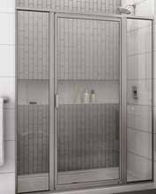 Glass Shower Door Options Falls Glass Shower Doors