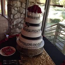 cake designs 518 photos u0026 43 reviews bakeries 6985 w sahara