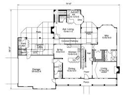 house plans with separate apartment great article about the sandwich generation including home plans