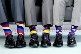 s socks are a 2 8 billion moment bloomberg