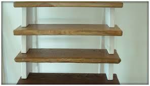 davanzali interni in legno pedate e davanzali in rovere 1 jpg