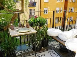 garden balcony furniture in the good design home design ideas 2017
