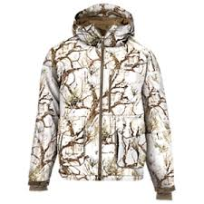 clearance hunting clothing bass pro shops