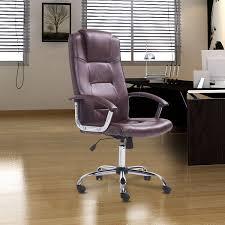 chaise de bureau maroc bureau de luxe source d inspiration hom chaise de bureau meuble de