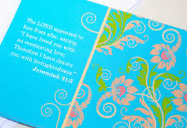 Quote For Wedding Invitation Card Bible Quotes For Wedding Card Invitation Image Quotes At