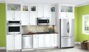 cabinet depth refrigerator dimensions countertop depth refrigerators french door counter depth