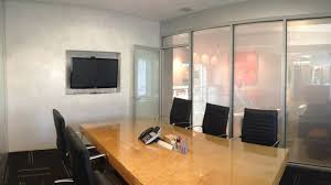 executive office event rental the village suites modern executive office space