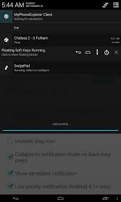 master key root apk floating soft root 2 2 1 apk android tools apps