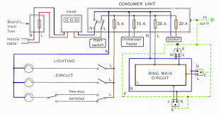 simple home wiring diagram simple wiring diagrams instruction