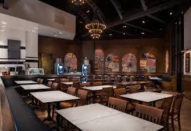 77 restaurants for cheap food in las vegas cheap food las vegas