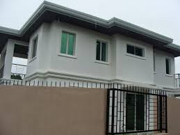 simple house design pictures philippines 100 simple house design with floor plan in the philippines