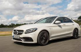 mercedes c class rental rent a car in cyprus best cyprus car rental rent with from