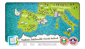 Vigo Spain Map by Friend Of The Sea News Friend Of The Sea Launches U201csustainable