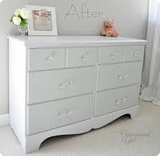 spray paint furniture silver az home plan az home plan with spray