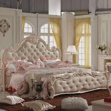 Furniture Bed Design 2016 Pakistani Beautiful Bedroom Sets Manufacturers Modern Home Interior Design