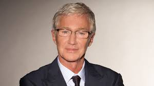 Seeking Blind Date Paul O Grady Confirmed To Host Blind Date On Channel 5 Channel 5