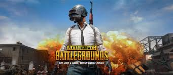 pubg fps battlegrounds will run at 30fps on xbox one x