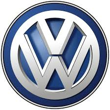 volkswagen cars list best volkswagen cars newstalk 1570