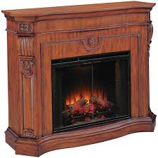 classic flame florence electric fireplace 175731 fireplaces at