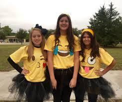 Emoticon Costume Halloween Emoji Costume U2026 Party Ideas Emoji Costume Emoji