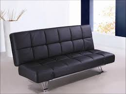 why having a futon couch bed has practical functions