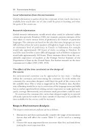 cover letter template open office language curriculum design