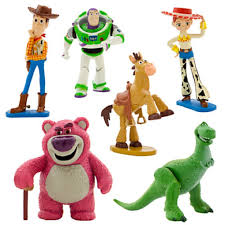 favorite toy characters 19 u2014 toy story characters kids toys