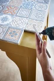 best 25 mosaic crafts ideas on pinterest stones for garden