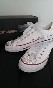 wedding shoes converse wedding sneakers wedding converse bridal shoes bridal