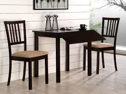 kitchen 44 kitchen tables for small spaces expandable dining