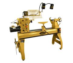 Woodworking Machinery Auction Sites by Wood And Metal Working Equipment Costa Mesa Ca Cal Wood Machinery
