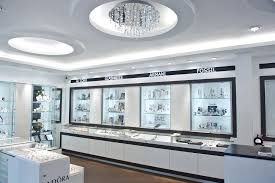 Carl Miller Bad Magdeburg Stores Bastian Inverun Onlineshop