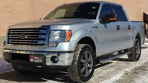 2013 ford f150 5 0 towing capability 2013 ford f 150 xlt xtr supercrew 3 5l v6 ecoboost 20in wheels