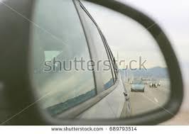 car door mirror glass car wing mirror stock images royalty free images u0026 vectors