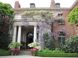 new victorian style homes filoli into the world