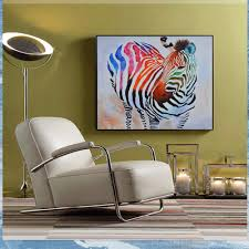 online get cheap zebra stripe fabric aliexpress com alibaba group