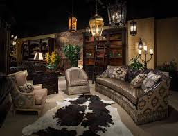 Western Furniture Catrinas Interiors Furniture Store And - Western furniture san antonio