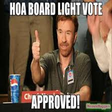 Approved Meme - chuck norris aproved leave meme chuck norris approves 26370 page