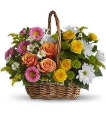 florists in nc rocky mount florists flowers in rocky mount nc smith florist