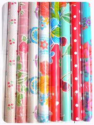 stickers meuble cuisine uni stickers meuble cuisine uni 5 adhesif decoratif meuble pas cher