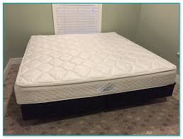 pillow top for sleep number bed number bed pillow top