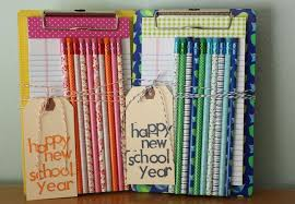 school gifts back to school gifts for teachers school and gift