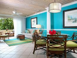 Key West Suites Beach Resort Key West Ocean Key Resort  Spa - Bedroom island
