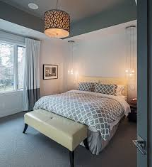 Gray Carpet Bedroom by Bedroom Light Or Dark Carpet Bedroom Contemporary With Gray And