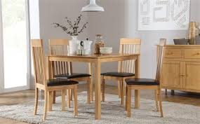 Square Dining Table And Chairs Square Dining Sets Furniture Choice