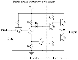 832 best free electronics circuits images on pinterest