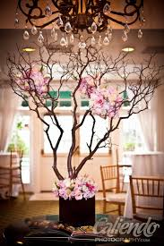 lexus rivercenter inventory 38 best wedding venues images on pinterest wedding venues